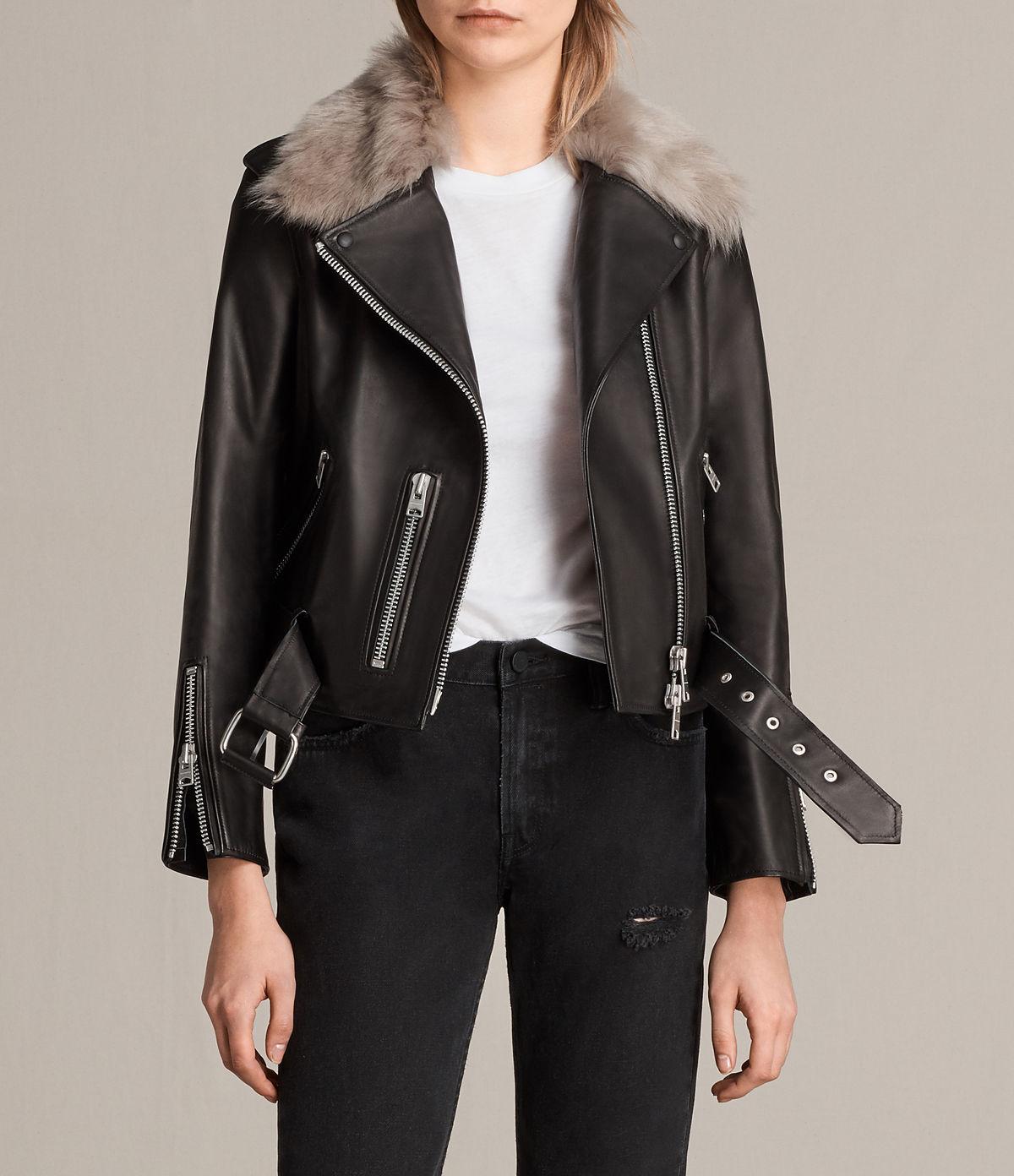 grift-leather-biker-jacket
