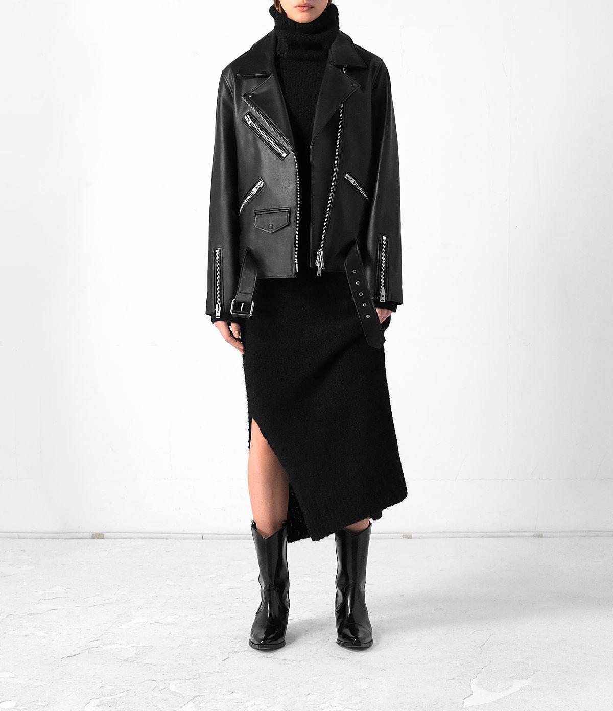 halo-oversized-leather-biker-jacket