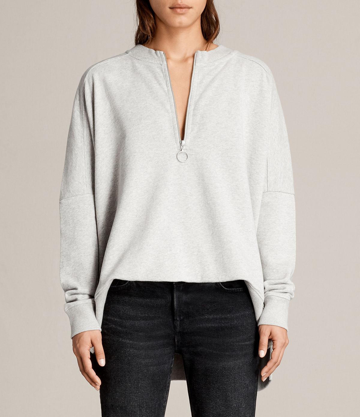 artillery-sweatshirt