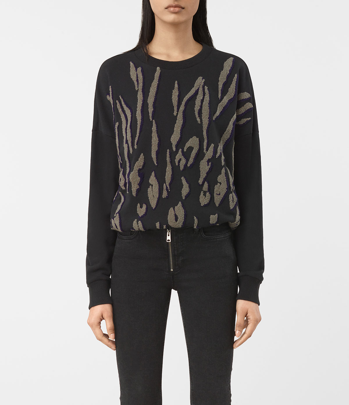 scar-embroidered-sweatshirt
