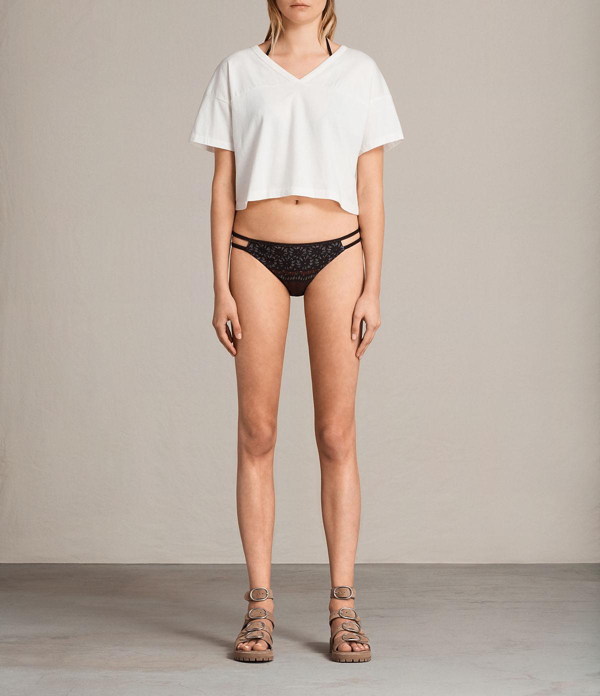 Bas de Bikini Cassia Anokhi