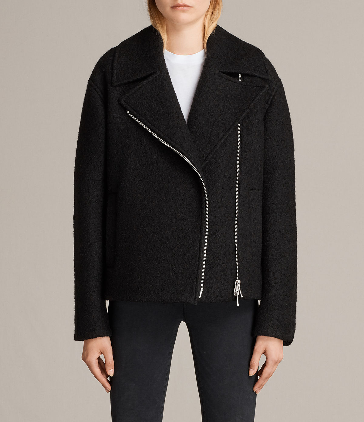remi-jacket