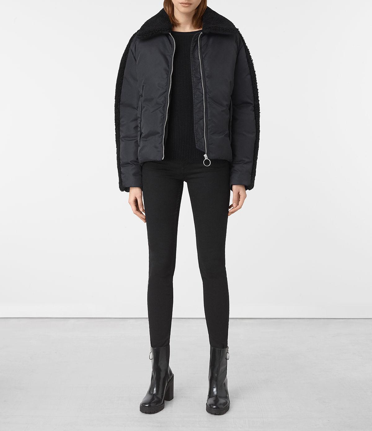 asher-puffer-jacket