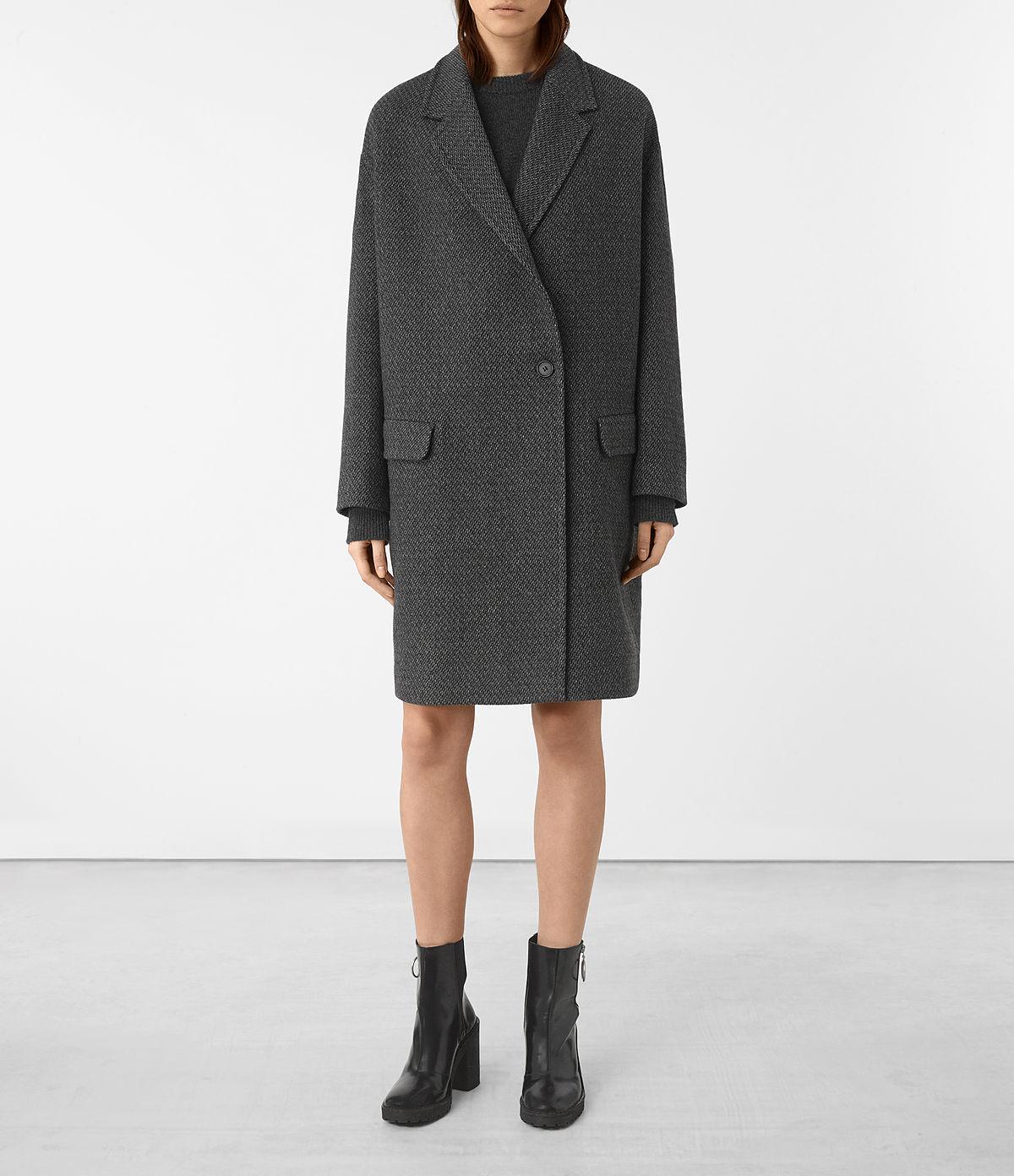 ada-teco-coat