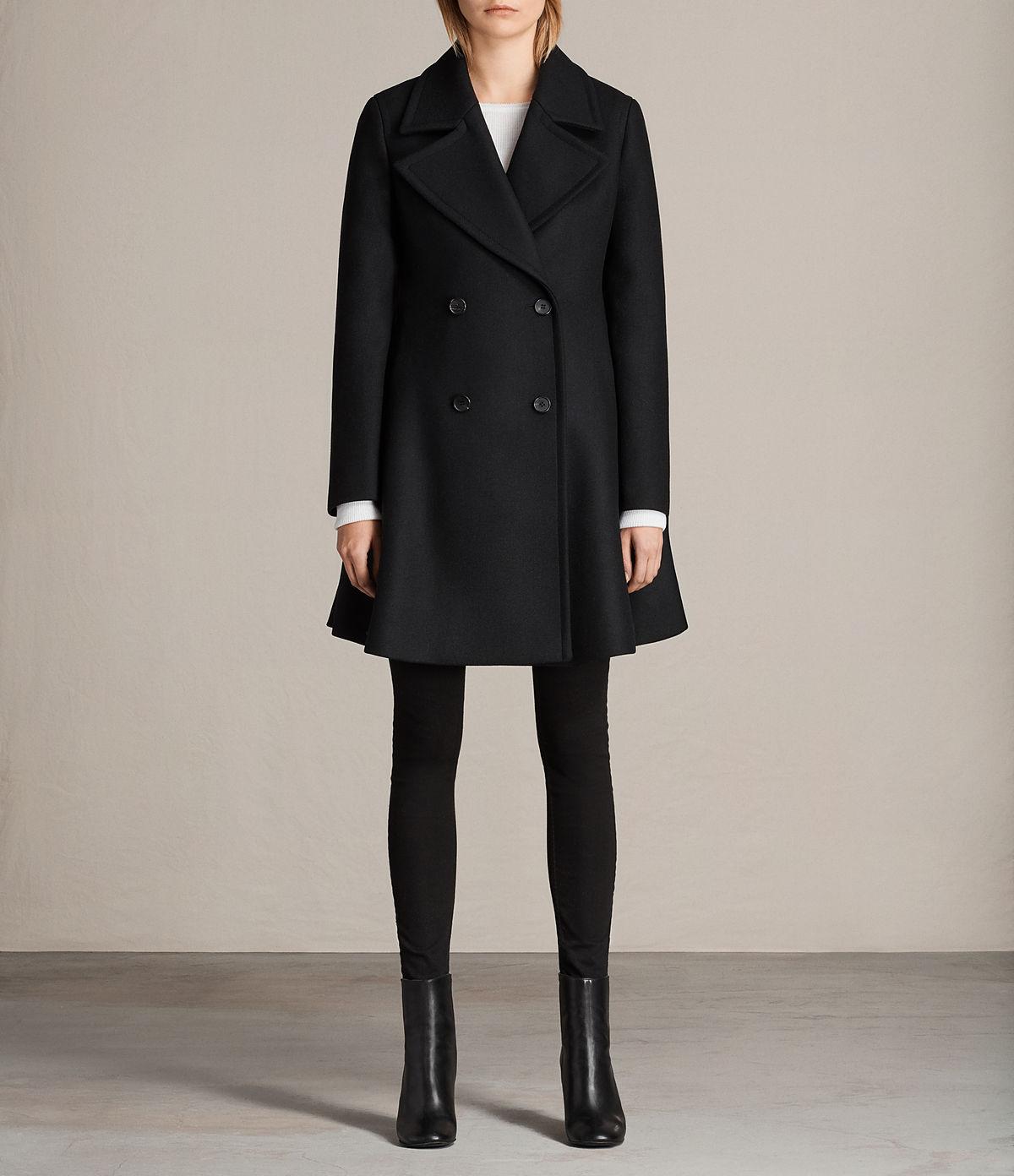 sally-coat