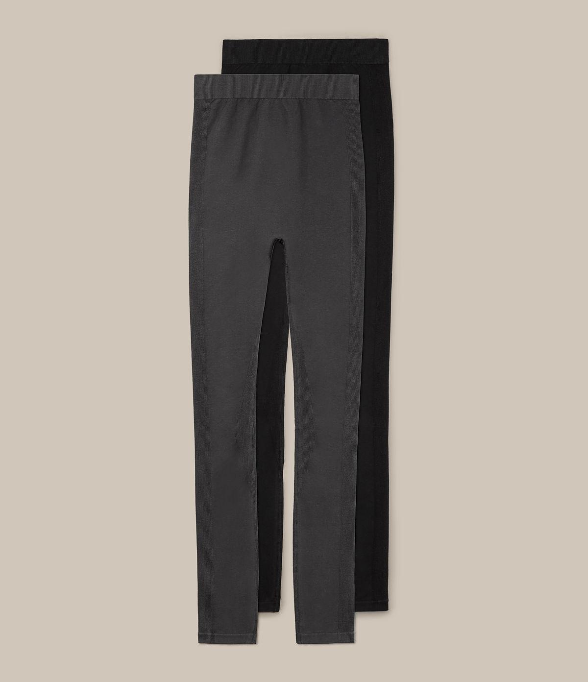bri-leggings-2-pack