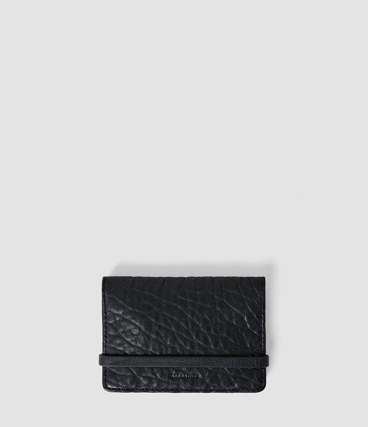 paradise-leather-cardholder