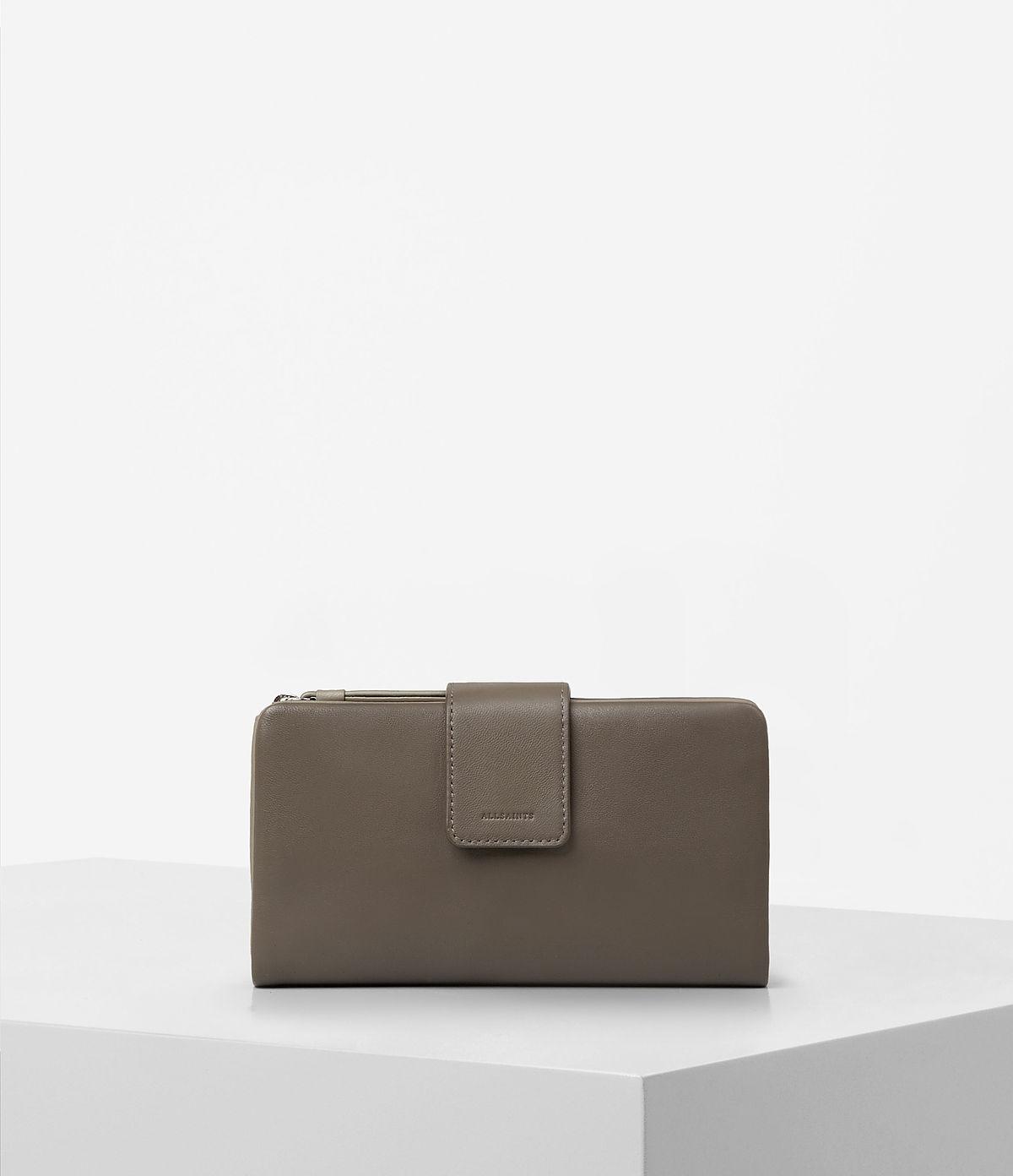 paradise-wallet