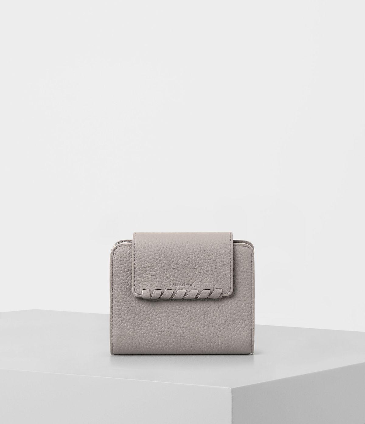 kita-mini-japanese-leather-wallet