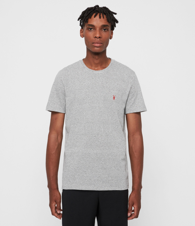 AllSaints Dalton Crew T-Shirt