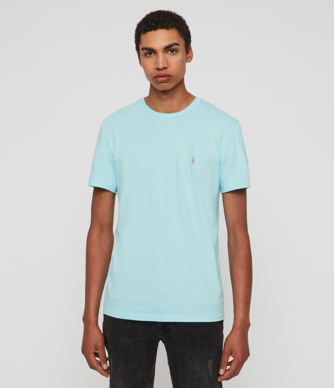 AllSaints Cooper Crew T-Shirt
