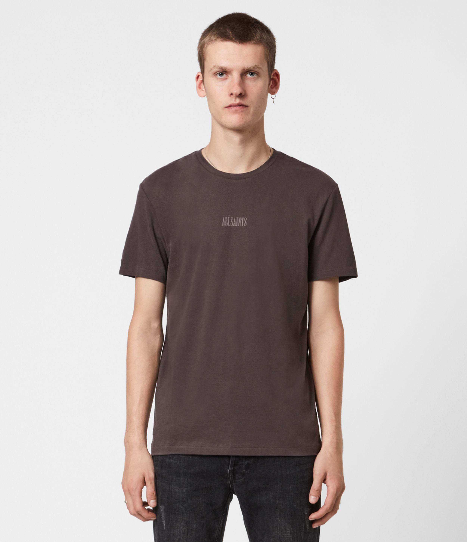 AllSaints Element Crew T-Shirt