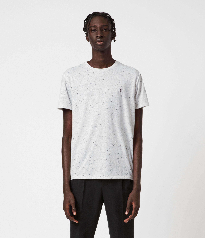 AllSaints Arden Crew T-Shirt