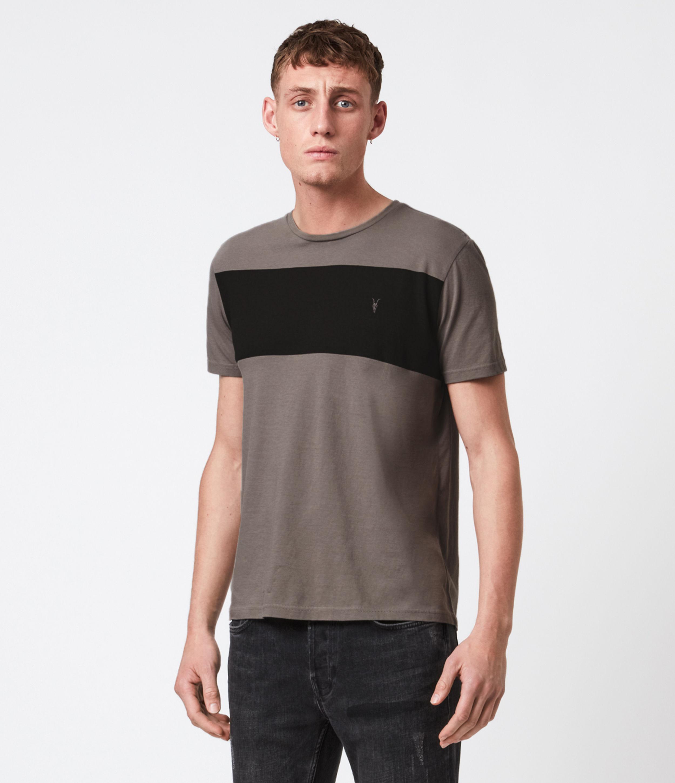 AllSaints Kylo Crew T-Shirt