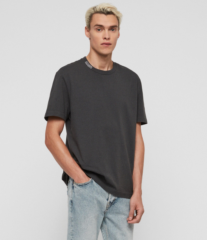 AllSaints Vival Crew T-shirt