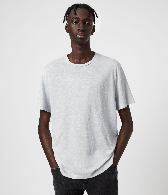 AllSaints Blaze Crew T-Shirt