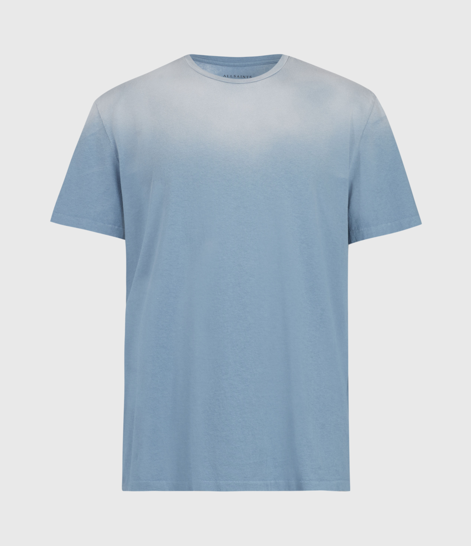 AllSaints Wallow Crew T-Shirt