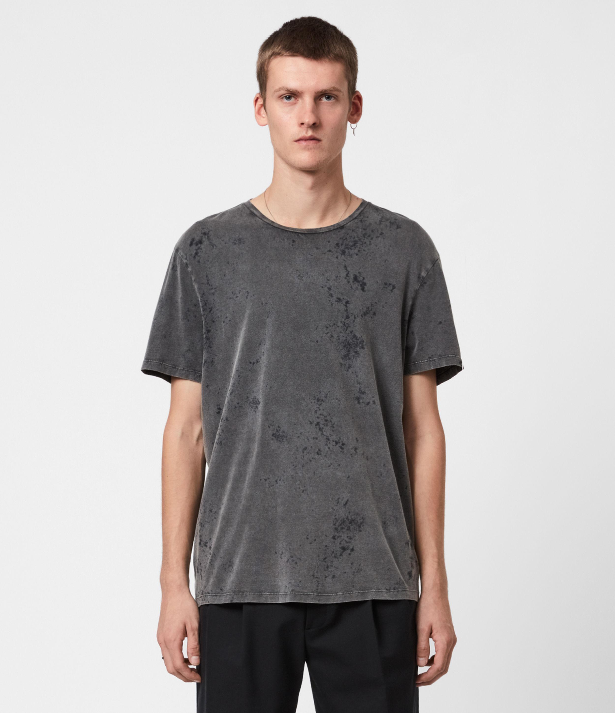 AllSaints Wyatt Crew T-Shirt