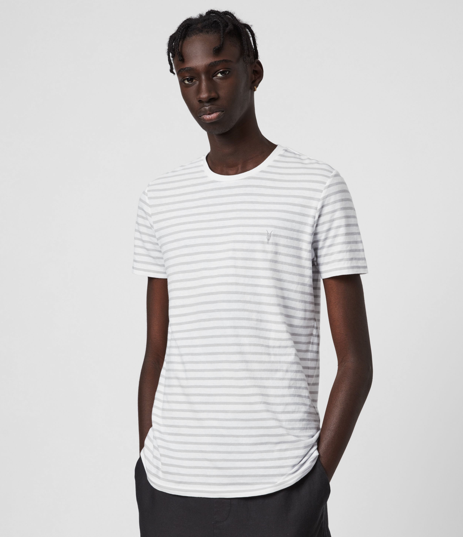 AllSaints Tonic Status Crew T-Shirt