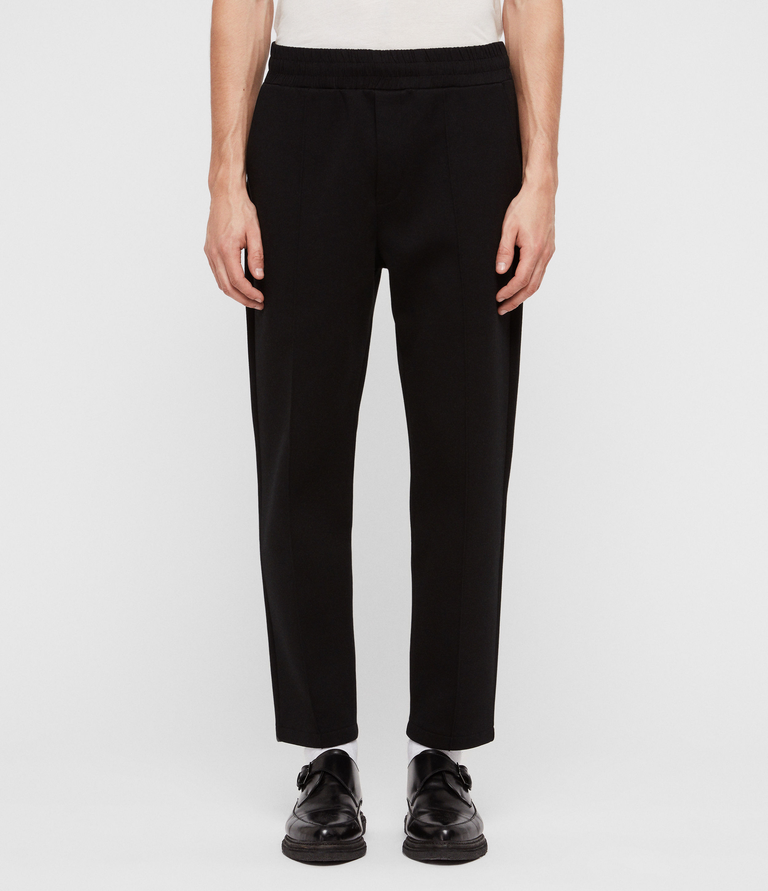 AllSaints Hibard Sweat Pants