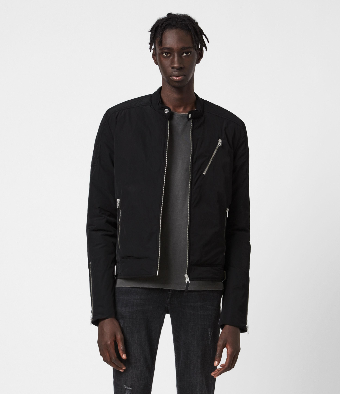AllSaints Furtia Jacket