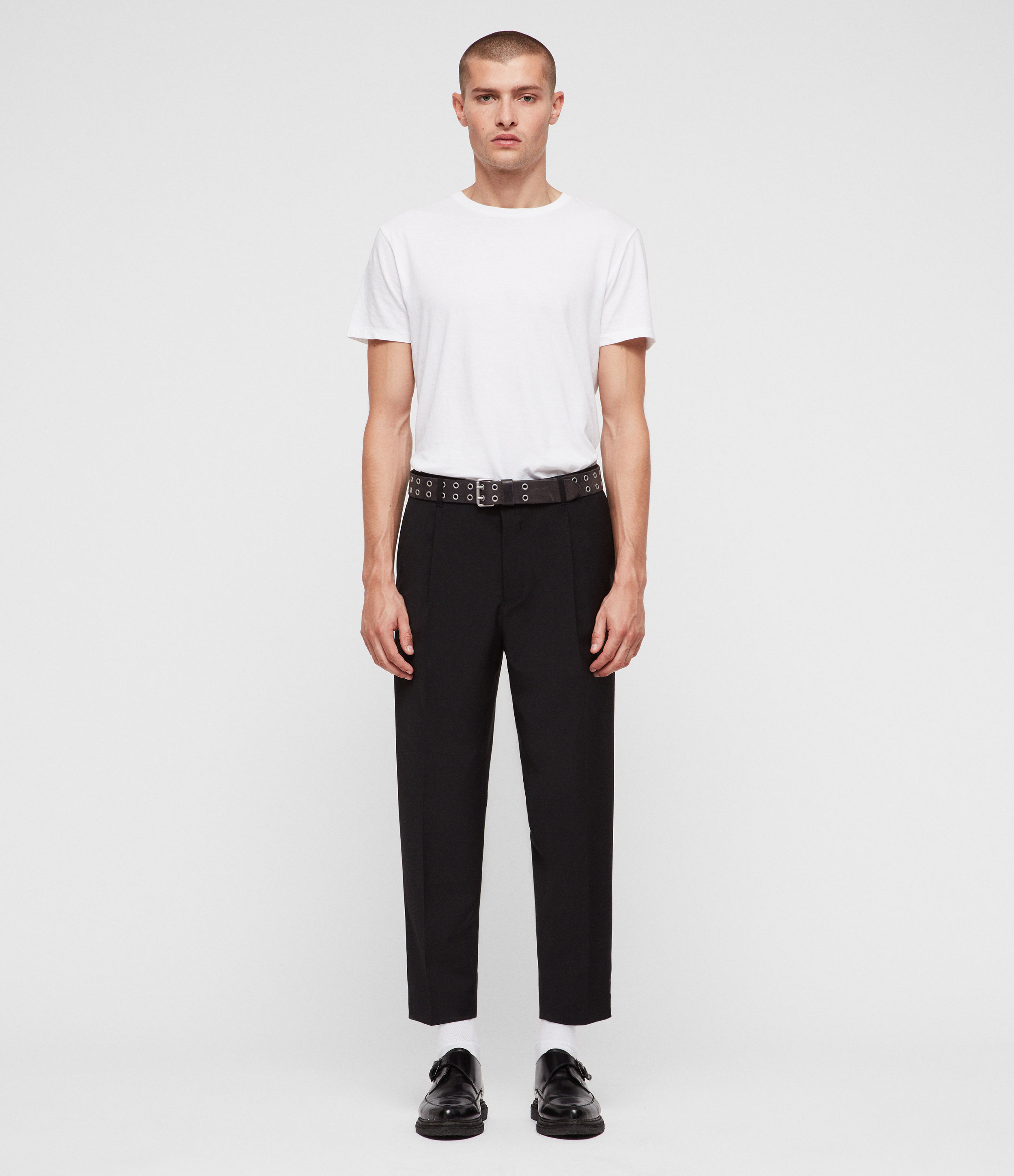 AllSaints Siris Trousers