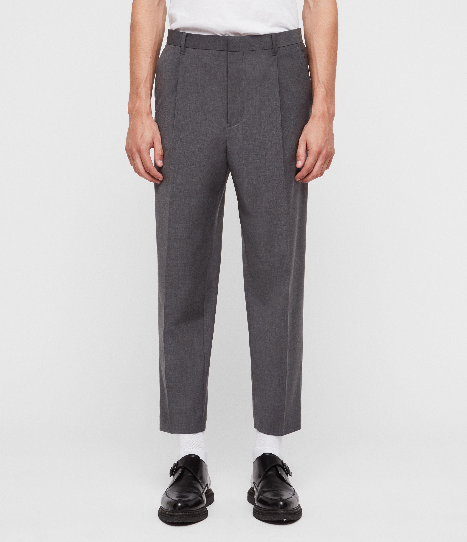 AllSaints Siris Trousers