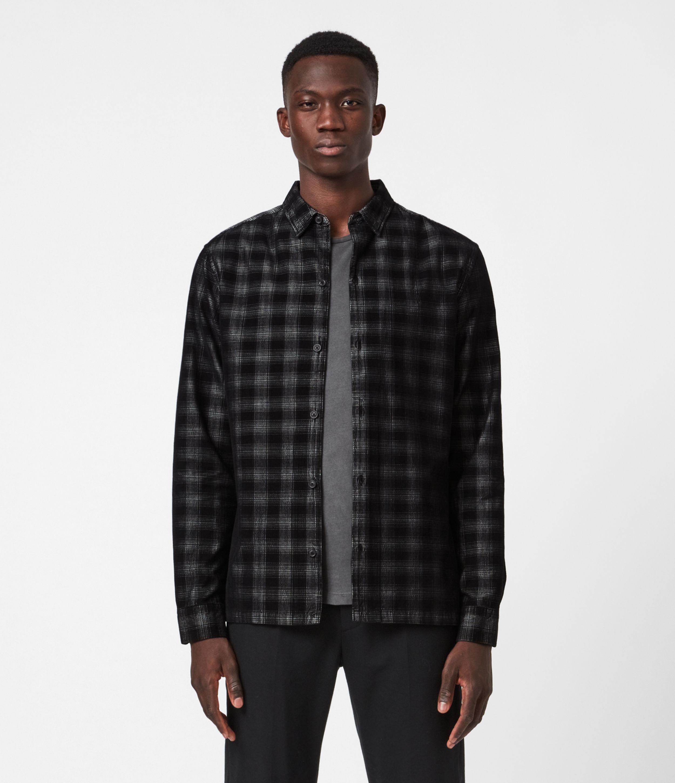 AllSaints Pinehurst Shirt