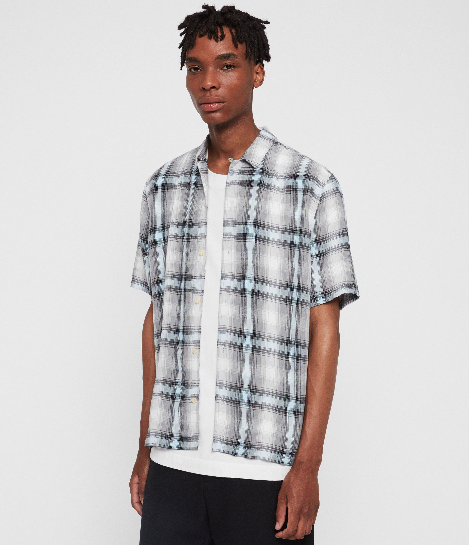 AllSaints Pondosa Shirt