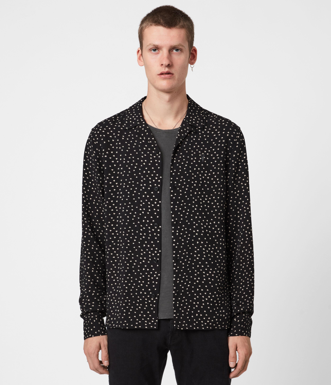 AllSaints Ardor Shirt