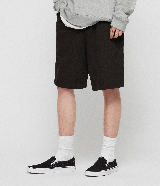 AllSaints Dawson Shorts