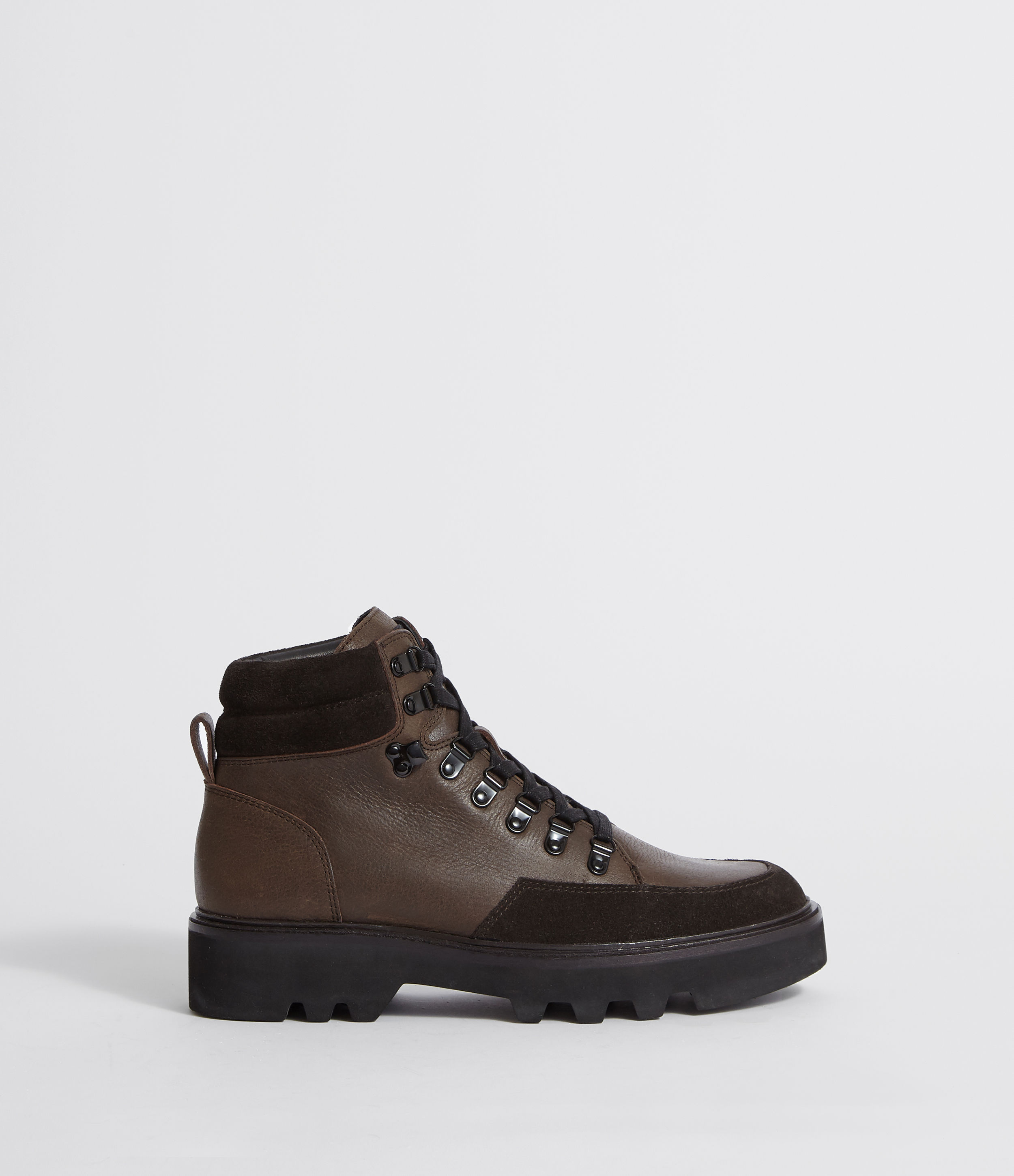 AllSaints Lodge Boot
