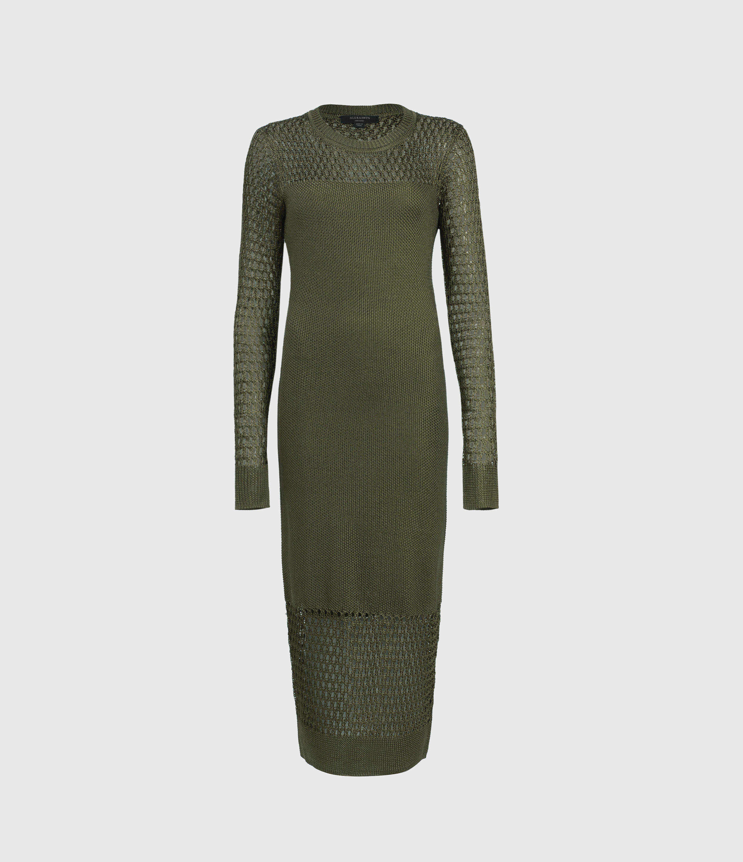 AllSaints Kendy Dress