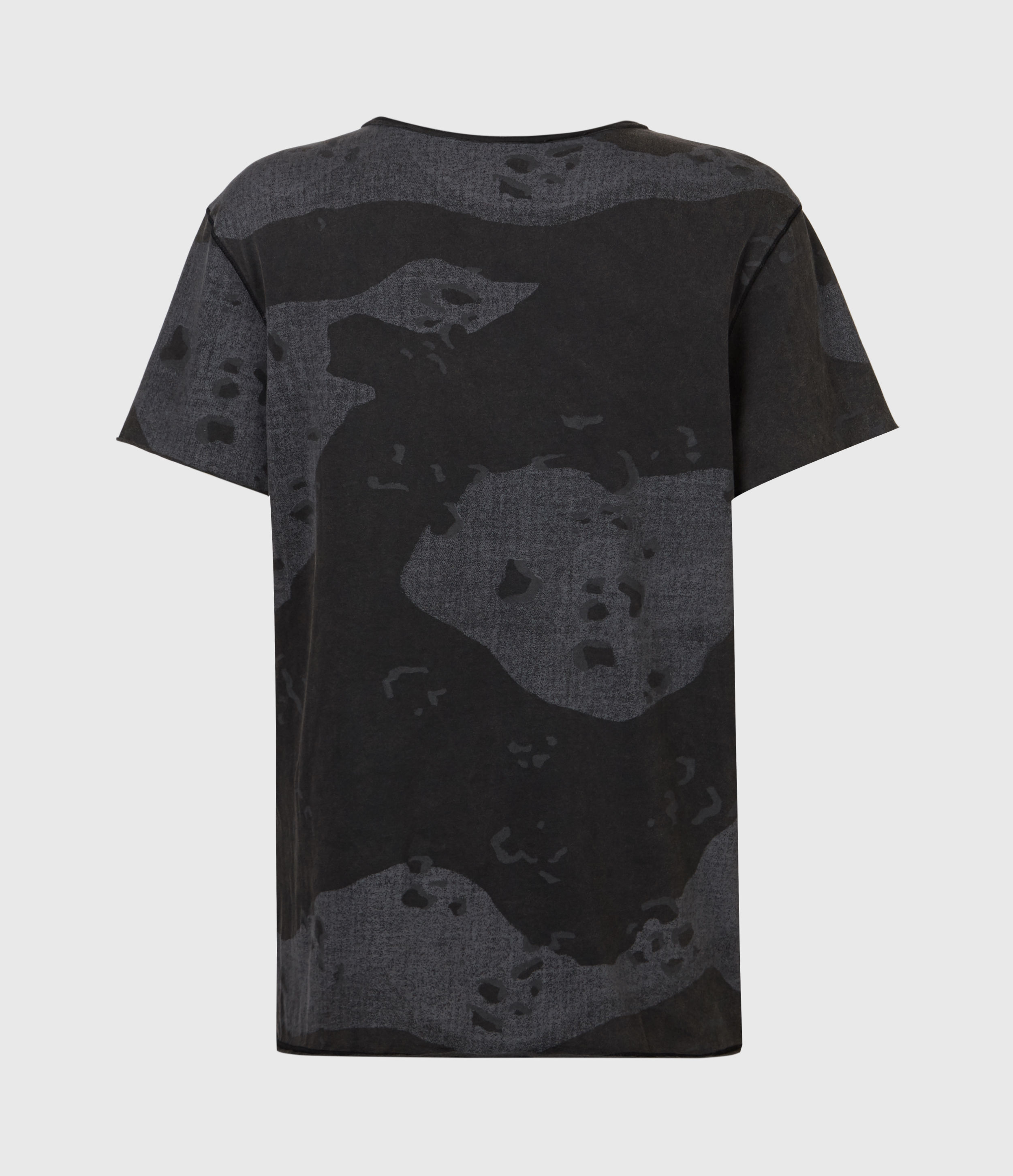 AllSaints Acoustic Emelyn T-Shirt