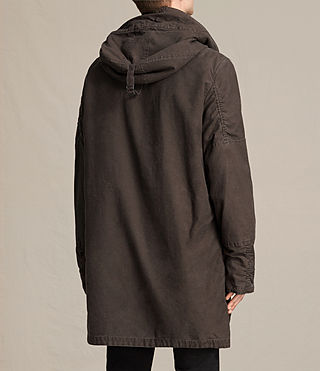 Mens Haskin Parka (Bitter Brown) - product_image_alt_text_6