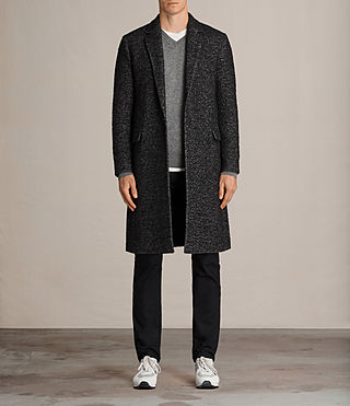clifden coat