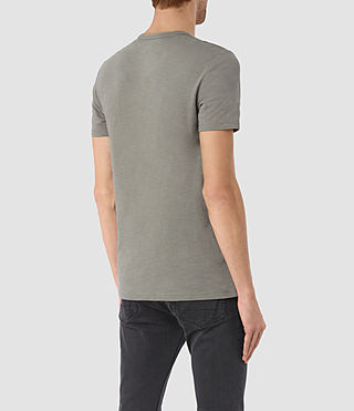 Hommes Soul Crew (QUARRY GREY) - product_image_alt_text_3