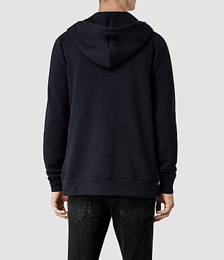 Mens Wilde Hoody (Ink) - product_image_alt_text_3