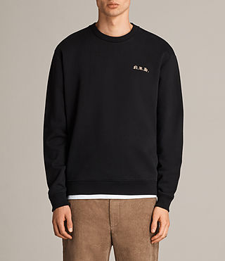 meyer crew sweatshirt