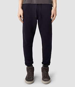 Hombre Wilde Sweatpant (Ink) - product_image_alt_text_1