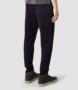 Mens Wilde Sweatpant (Ink) - product_image_alt_text_3