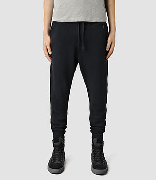 Hommes Wilde Sweatpant (INK NAVY)