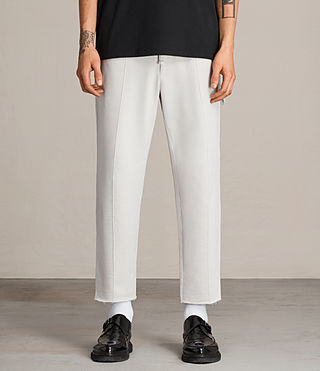 arvid sweat trousers