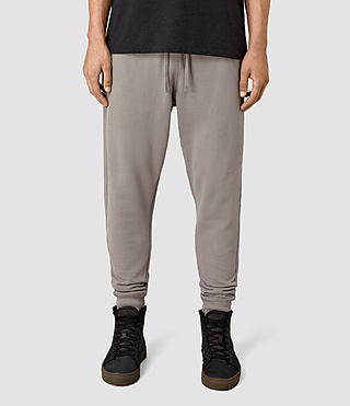 Men's Raven Sweat Pant (Putty Brown) -