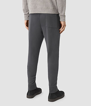 Herren Raven Sweat Pant (IRON BLUE) - product_image_alt_text_4