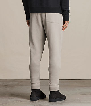 Herren Raven Sweat Pant (CONCRETE GREY) - product_image_alt_text_4