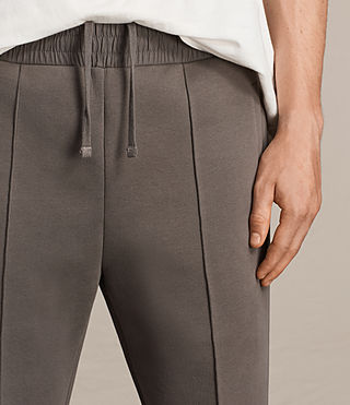 Mens Blake Sweatpant (ANTHRACITE GREY) - product_image_alt_text_3