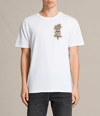 fineapple switch t-shirt