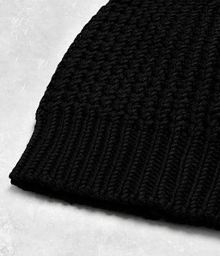 Herren Rok Beanie (Black) - product_image_alt_text_3