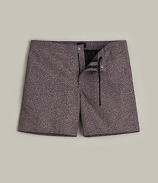 shorts de bañador wasco